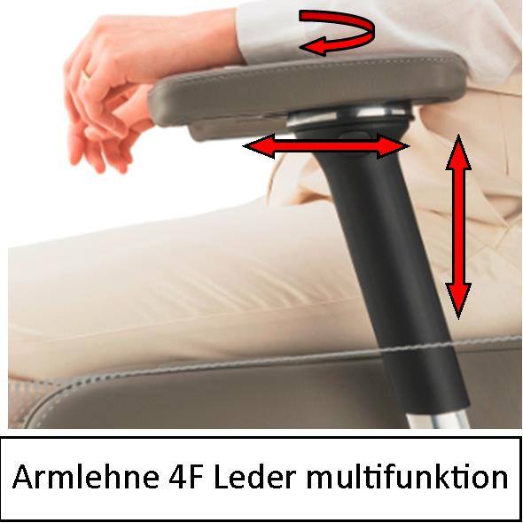 4FLedermultifunktion.jpg