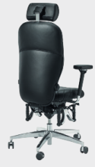 Haider Bioswing 460 iQ Raute Bestseller  Preview Image